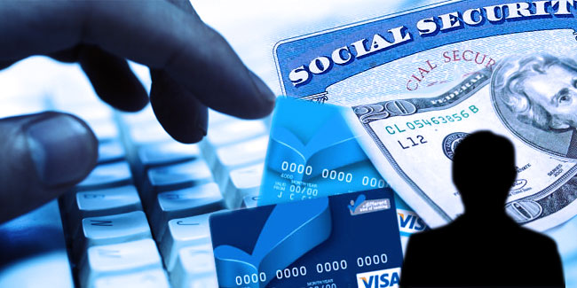 an analysis of identity fraud The global identity theft protection services market size, status and forecast 2025 is a professional and in-depth study on the current state of the identity theft protection services market.